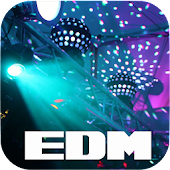 EDM Music - DANCE Dj