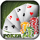 Texas Holdem Classic (game)