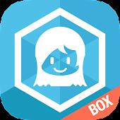 잠뜰 Box - 잠뜰 유튜브 동영상을 더욱 편리하게