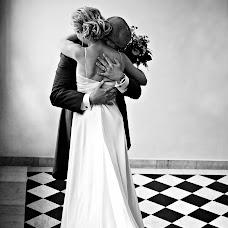 Wedding photographer Ian Johnson (ianjohnson). Photo of 15.02.2014