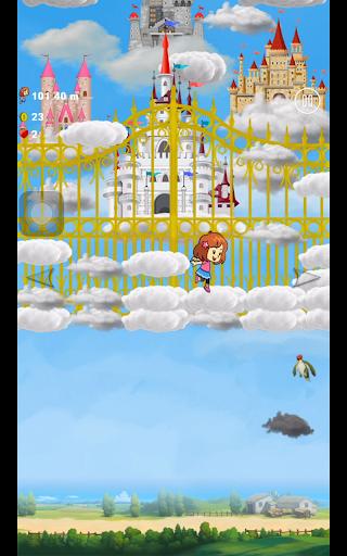 Jump To The Heaven apkmind screenshots 10