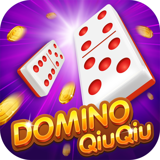 Domino QiuQiu 99 KiuKiu Online