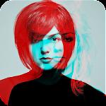 3D Live Camera Effect - 3D Photo Effect Art 1.1