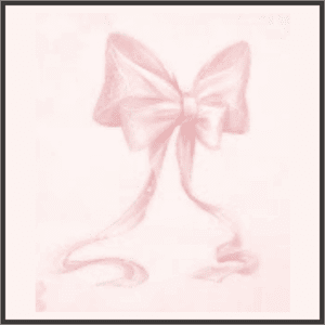 リボンの翼