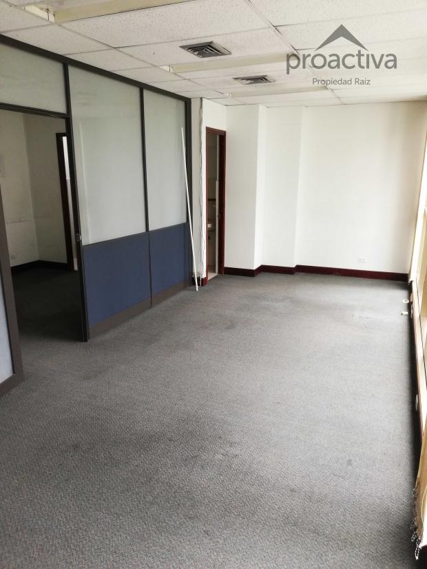 oficinas en arriendo milla de oro 497-6723