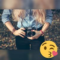 Square InPic - Photo Editor  Collage Maker