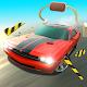 Slingshot Stunt Driver APK