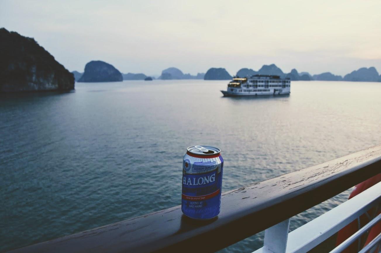 consejos viaje a Vietnam