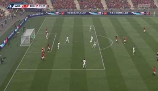 Football Game Manager 2018  screenshots EasyGameCheats.pro 5