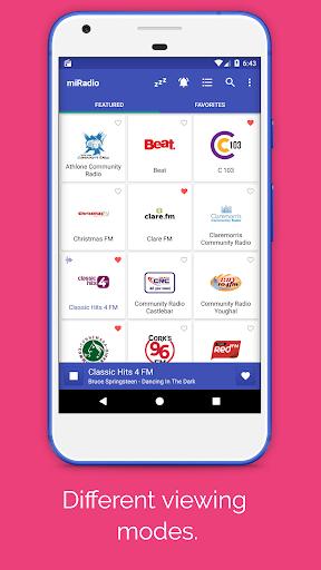Online Chat & Dating in Castlebar | Meet Men - Badoo