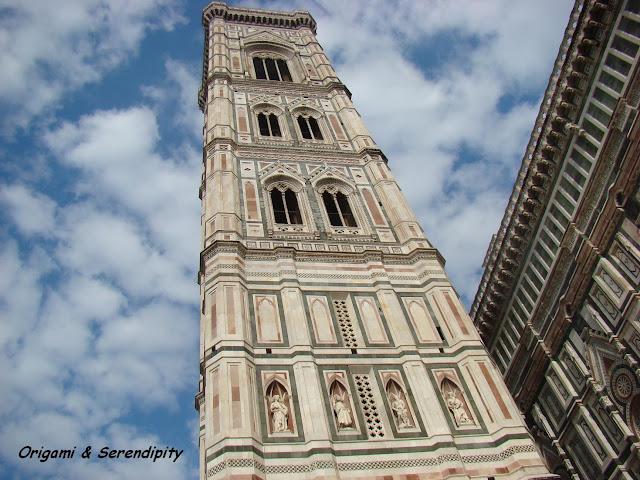 Florencia, Firenze, Toscana, Italia, Elisa N, Blog de Viajes, Lifestyle, Travel