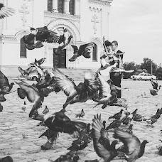 Wedding photographer Lesya Moskaleva (LMoskaleva). Photo of 27.10.2015