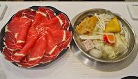 加賀屋涮涮鍋