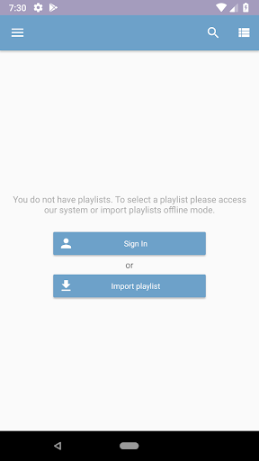 ottplayer apk