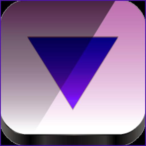 Tube 2016 Video Downloader