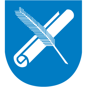 Kungsmarksskolan