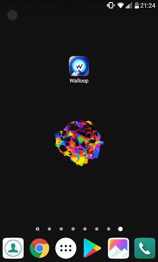 Walloop Pro ?Video Live Wallpapers NO ADS screenshot 12