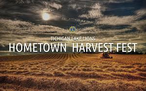Hometown Harvest Fest