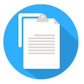 Clip Man - Clipboard Manager Android APK Download Free By Somnambulist