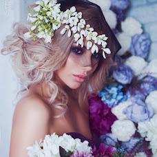 Wedding photographer Yuliya Sergienko (rustudio). Photo of 18.04.2017