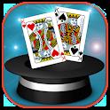 Magic Card Mania icon