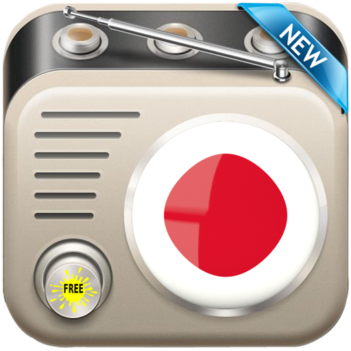 All Japan Radios - Apps on Google Play