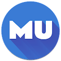 MU : Courses Syllabus & Papers icon