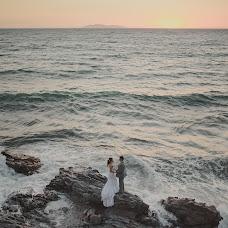 Wedding photographer Emmanuel Esquer lopez (emmanuelesquer). Photo of 30.04.2018