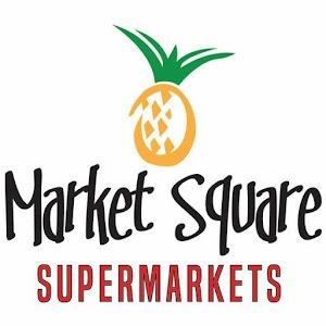 Tải Market Square APK