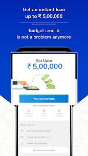 BHIM UPI, Money Transfer, Recharge & Bill Payment apk download 7
