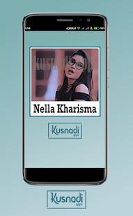 Dangdut Nella Kharisma Terbaru - Ninja opo Vespa - náhled