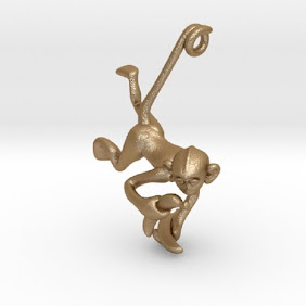 3D-monkeys 281