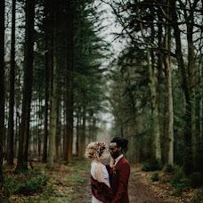 Wedding photographer Anna Dovgopolaya (CARJstudio). Photo of 14.06.2019