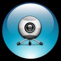 Screen Capture Blue DEMO icon