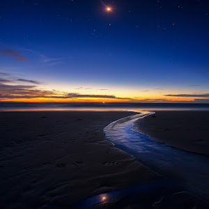 Bulan-Senja.jpg