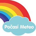 Počasí Meteo icon