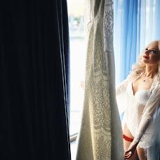 Wedding photographer Evgeniy Tayler (TylerEV). Photo of 11.09.2017