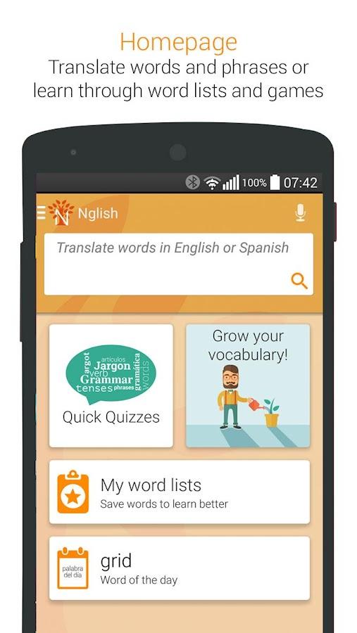 To become a spanish translator what do i need? ?