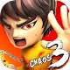 ChaosFighters3