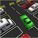 Drive Parking Car Pro
