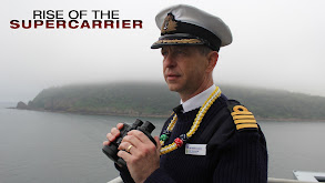 Rise of the Supercarrier thumbnail