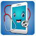 Phone tester – Test my mobile & Diagnose Android 1.0 (Ad-Free)