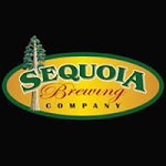 Sequoia Brewing Company - Visalia