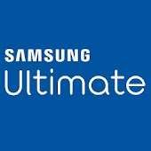 Samsung Ultimate
