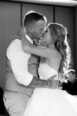 Wedding photographer Lee Milliken (milliken). Photo of 18.07.2016