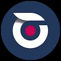جا به جا - سفیران icon