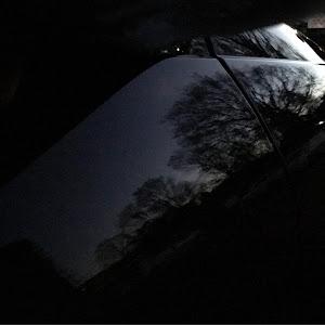 スイフト ZC72S styleの洗車のカスタム事例画像 Ustyleさんの2019年01月21日18:03の投稿
