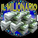 IL MILIONARIO icon
