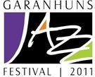 Marca Garanhuns Jazz curvas