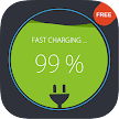 battery charger fast pro -free APK